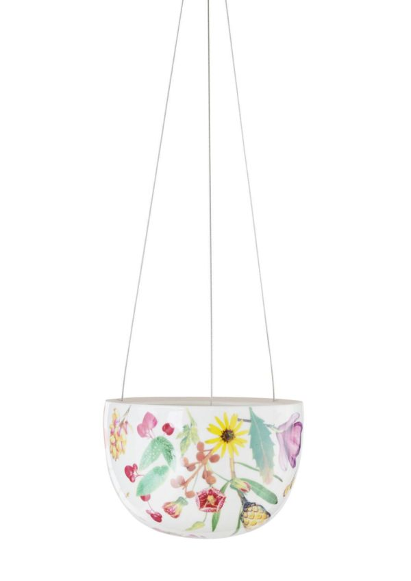 Decorative-hanging-planter-small-spring-flowers-02